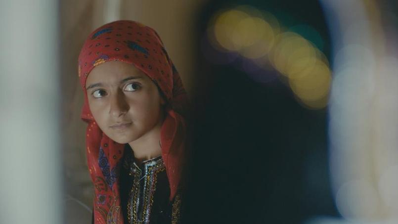 ymen une cinaste lutte contre le mariage forc - Yemen Mariage Forc