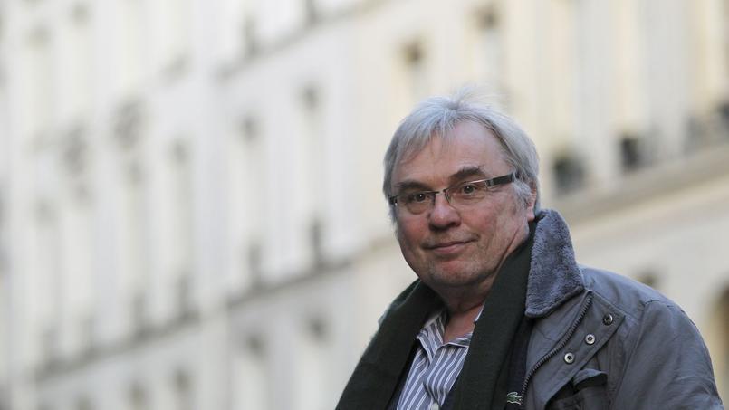 Robert Redeker : l'utopie progressiste débouche sur l'enfer