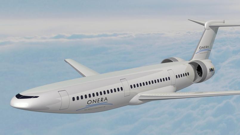 Concept ONERA NOVA XVM8a8a0902-0acb-11e5-b948-a095f1641803