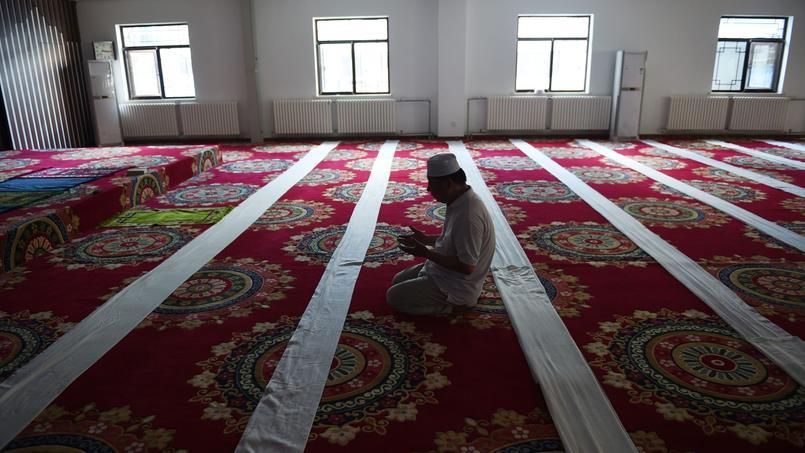 Le ramadan, quatrième pilier de l'islam, s'impose à tout musulman pubère.
