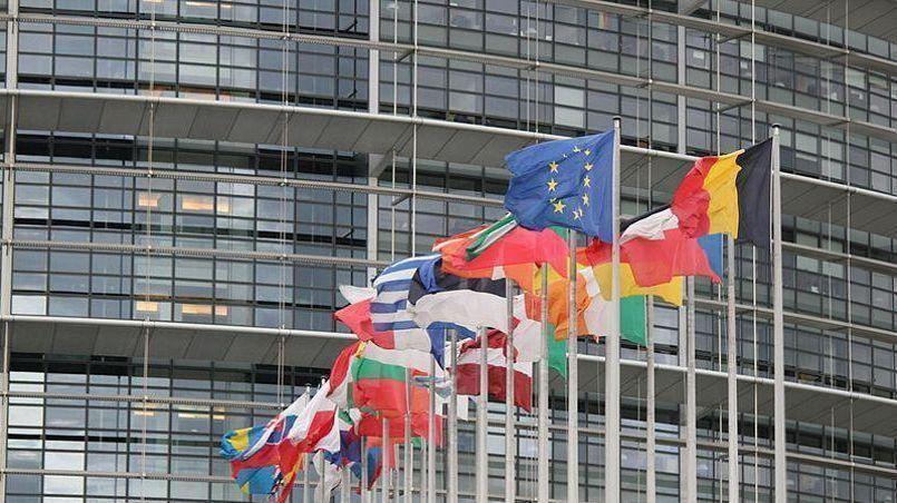 Hervé Juvin : «L'union européenne, une entreprise à décerveler les peuples»