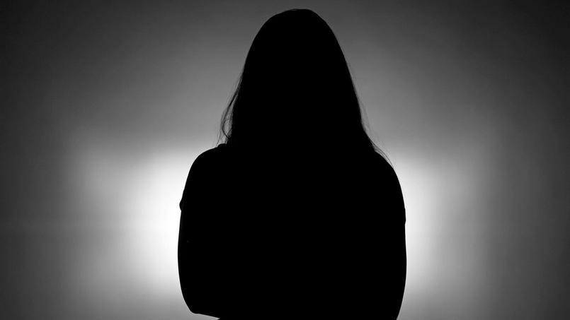 La jeune fille raconte qu'elle a pensé mourir pour la première fois «en maternelle» (Photo d'illustration).