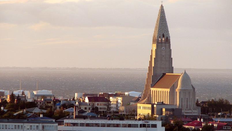 L'Église luthérienne constitue la principale communauté religieuse en Islande et représente 80% de la population.