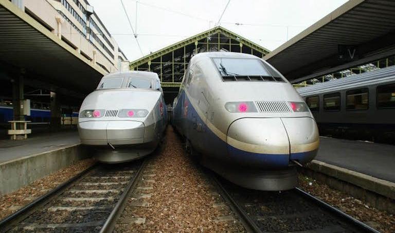 La SNCF va mettre en place un accord d'intéressement pour les cheminots XVM8c3dc8ee-262b-11e5-9910-1f888a93833c