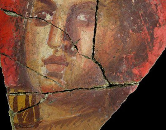 Des fresques dignes de Pompéi ont été exhumées à Arles. Ce hasard constitue une découverte majeure. fresques Des fresques dignes de Pompéi exhumées à Arles XVM6a871f66 26d0 11e5 9ff3 9b8e205e2e65