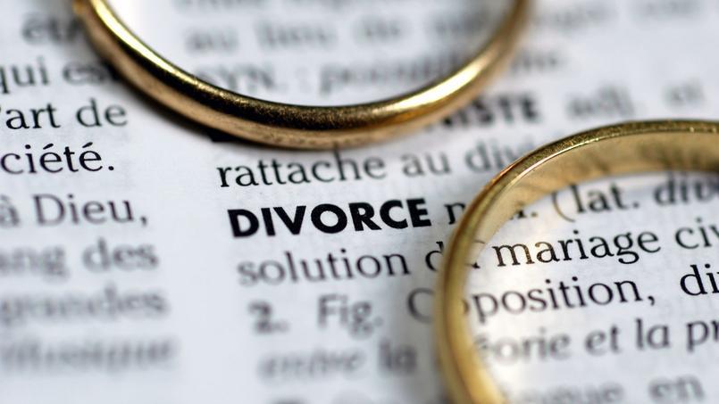 Le divorce par consentement mutuel a été instauré il y a quarante ans et a révolutionné la législation autour du mariage et de la famille.