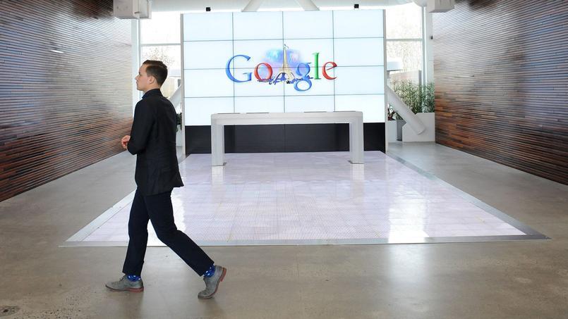 Pourquoi Facebook et Google se convertissent-ils au e-commerce?