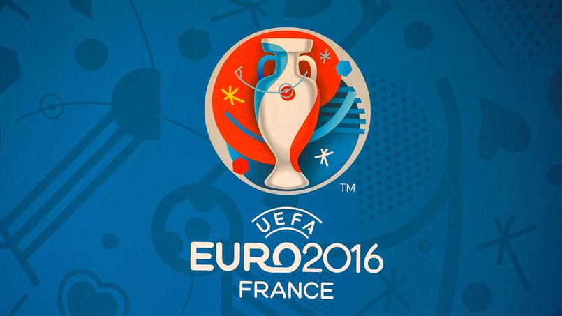 11.264.142 billets avaient été demandés pour assister aux 51 matches de l'Euro 2016.