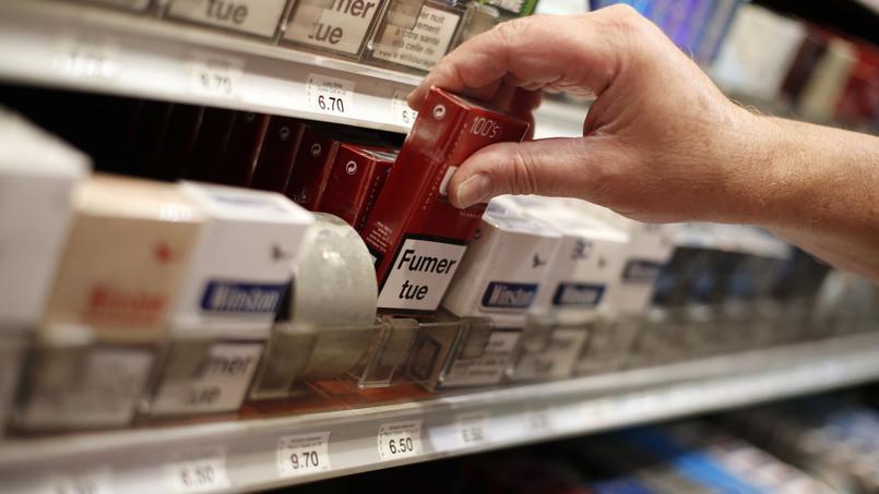 Prix, taxes, lois... : comment les pays luttent contre le tabagisme