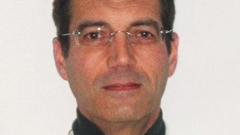 Le père de famille a disparu en mai 2011 après que les cadavres de ses quatre enfants et de sa femme ont été retrouvés dans le jardin de la demeure familiale.