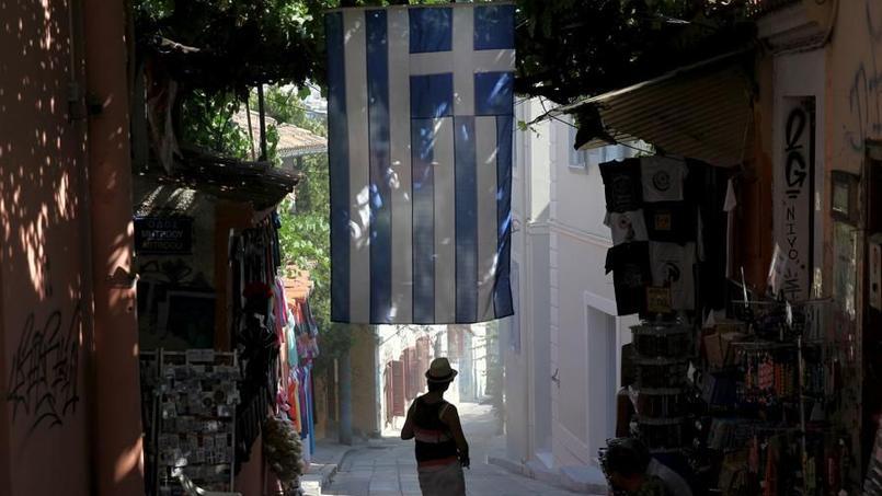 Grèce : pourquoi l'accord ne règle rien