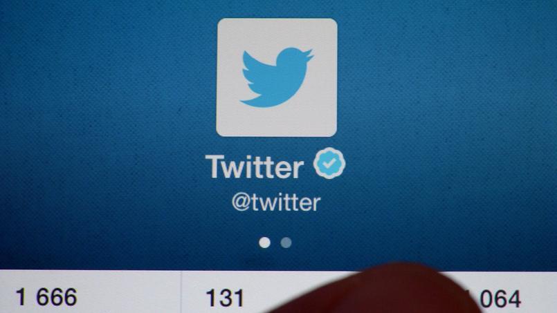 Twitter supprime des blagues plagiées sur d'autres comptes utilisateurs