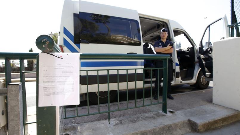justificatifs pour les fonctionnaires ayant. des consignes sont données par certaines directions de la police Nationale pour des pourcentages à. RENCONTRE.