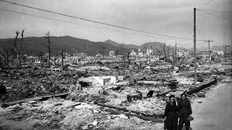 Hiroshima - Nagasaki XVMc1e81b50-2579-11e5-83b4-ddbaa6eaf0bc
