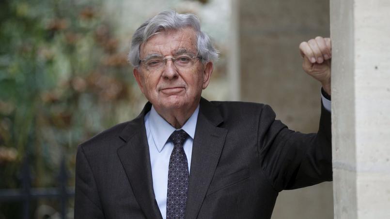 Jean-Pierre Chevènement interviewé en plein cœur de la crise grecque sur FigaroVox. dans Le Che XVMcd1e31d8-3d2c-11e5-84f4-04ac2c846ad7