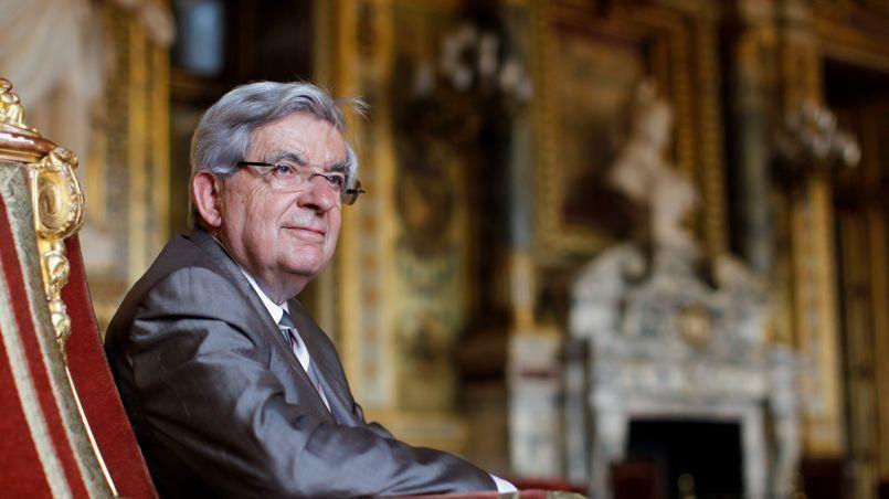 Jean-Pierre Chevènement donne une leçon de géopolitique sur FigaroVox dans Le Che XVMf1c9fc48-3d30-11e5-8cf9-8f831f116e76