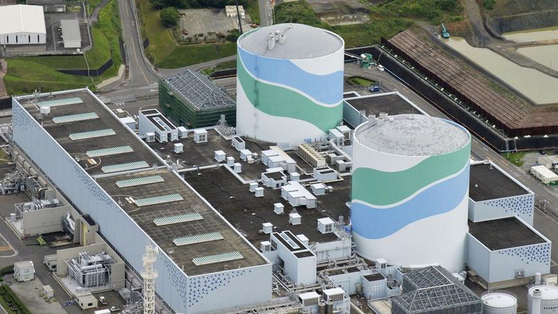 Les réacteurs Sendai 1 et Sendai 2 sont les seuls réacteurs à pouvoir redémarrer pour l'instant. Le premier des deux devrait produire à nouveau de l'électricité à partir du 14 août, après sa remise en fonctionnement le 11 août.