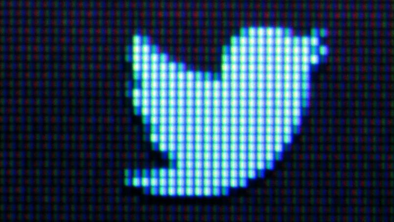 Twitter revendique 316 millions d'utilisateurs dans le monde