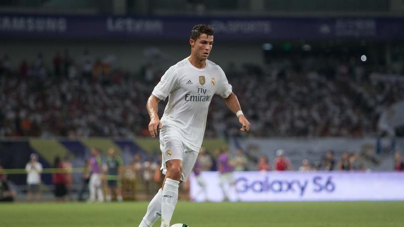 Cristiano Ronaldo brille aussi loin des pelouses avec des engagements en faveur de causes caritatives.