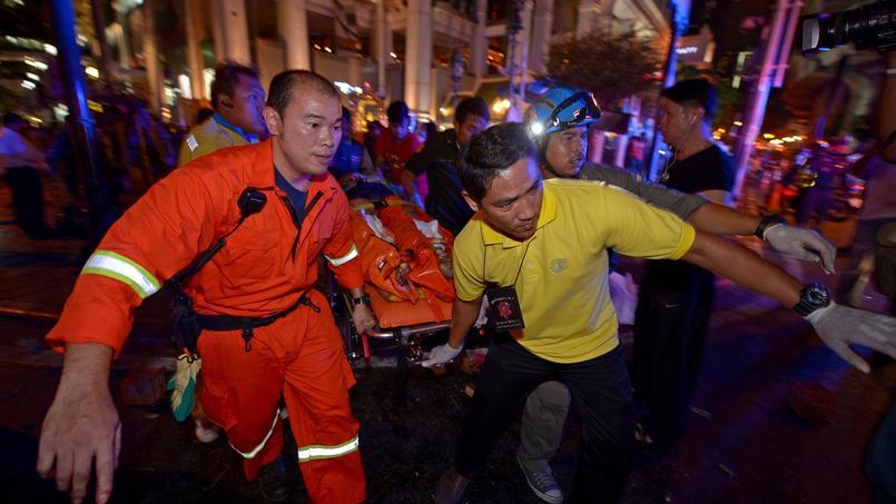 Une bombe explose à Bangkok : au moins dix morts, beaucoup de blessés dans Attentats XVMadc7e788-44e9-11e5-92e8-19c1da894782