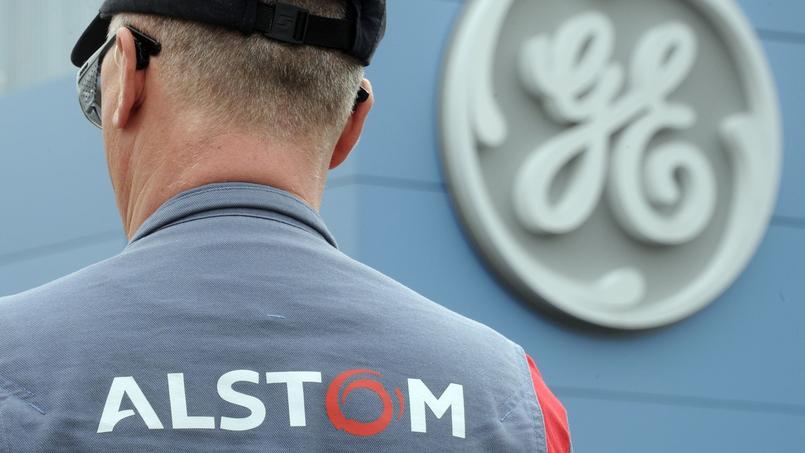 Alstom est présent dans plus de 100 pays sur tous les continents.