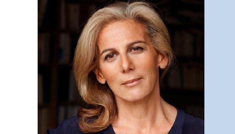 Michel Sardou et «l'invasion passive» : la semaine d'Anne Fulda