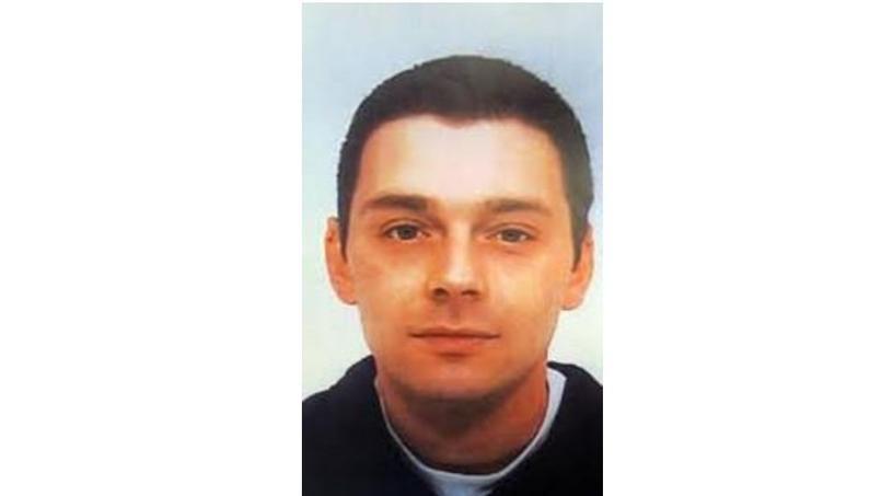 Aurélien Dancelme avait 33 ans lorsqu'il a été abattu d'une balle dans la tête alors qu'il effectuait une mission à La Courneuve.