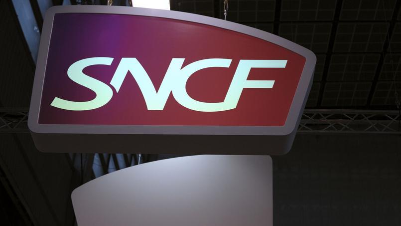 La SNCF a été reconnue coupable de discrimination à l'encontre de ses cheminots de nationalité ou d'origine marocaine.