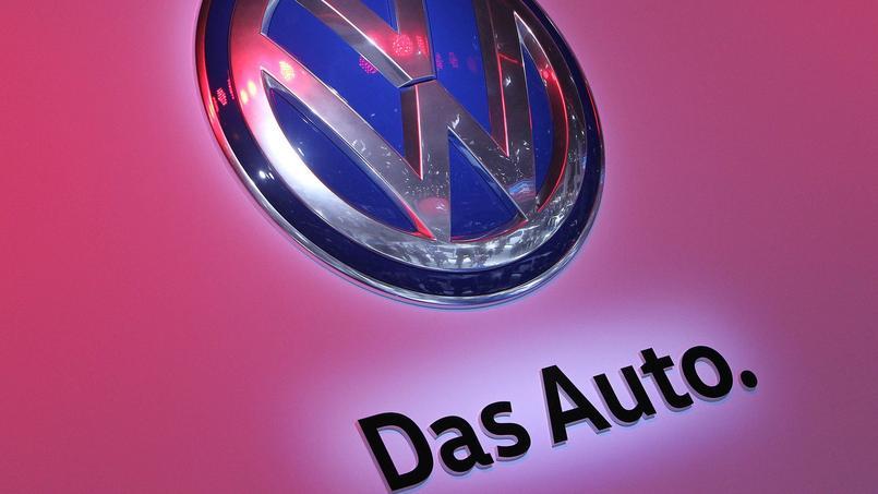 Cinq questions pour comprendre le scandale Volkswagen