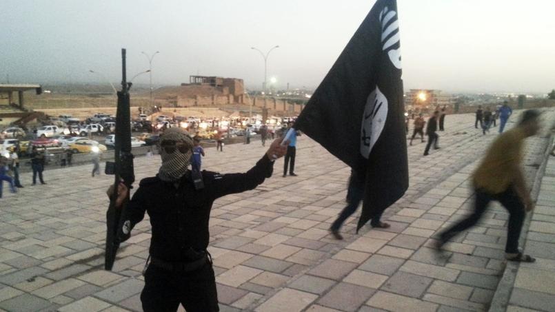 Beaucoup de djihadistes venus affronter le régime syrien s'interrogent à savoir si le renversement de Bachar el-Assad constitue une priorité pour Daech.