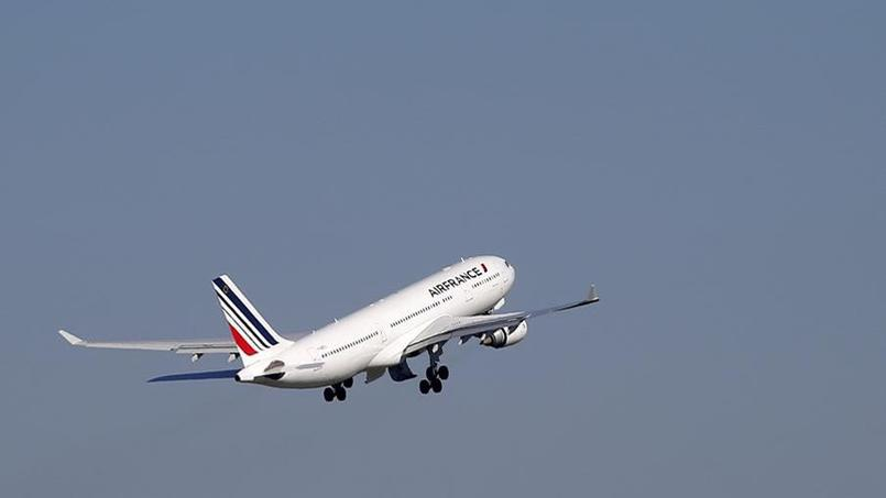 Comment Air France s'est fait surclasser par British Airways et Lufthansa