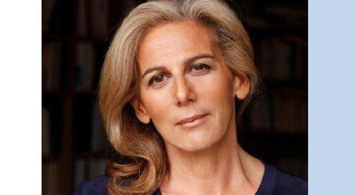 François Mitterrand et la bonne bouffe : la semaine d'Anne Fulda