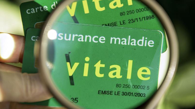 Une majorité de Français ne sait pas combien elle dépense par an pour se soigner.