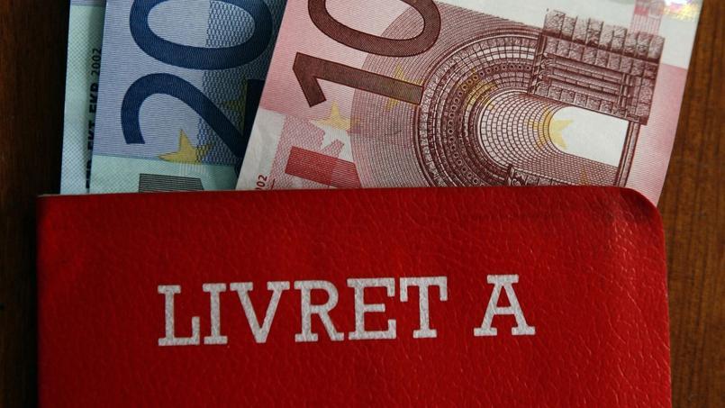 42% des Français déclarent également avoir du mal «à tenir jusqu'à la fin du mois».