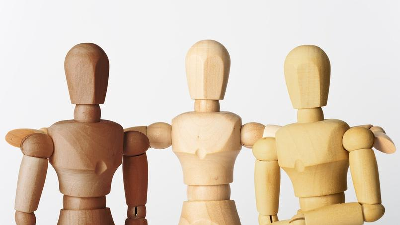 Même les profils d'excellence en termes de diplôme, de compétences et d'expérience n'estompent pas toutes les discriminations. (Photo d'illustration)