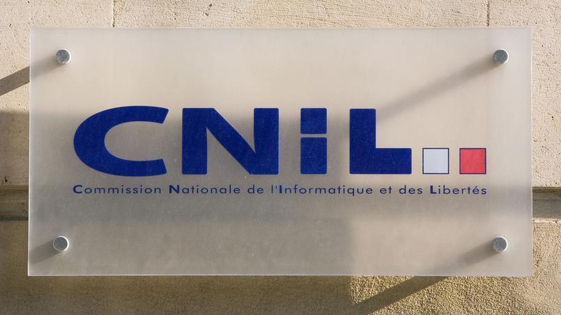 La Cnil et la Cada bientôt fusionnées dans un «service public de la donnée»