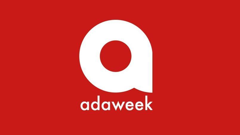 L'AdaWeek se tient à Paris du 12 au 18 octobre.