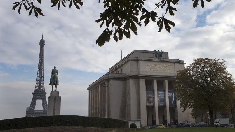 Fondé en 1938, le musée de l