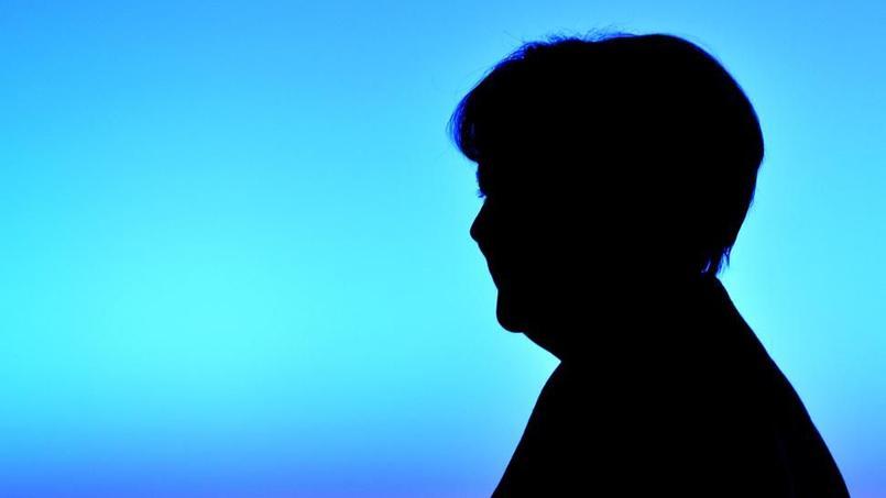 Pegida, Merkel et les réfugiés : décryptage du malaise allemand