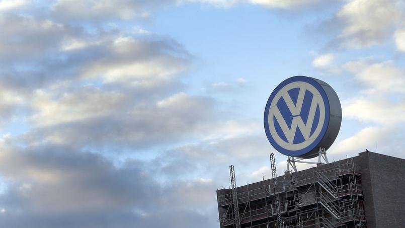 Après la tricherie de Volkswagen, les États européens ont décidé de renforcer les tests antipollution des moteurs Diesel