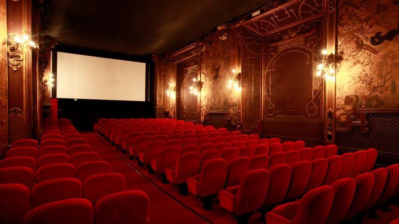Après trois ans de procès, l'exploitant de la mythique salle de cinéma de la Pagode a perdu en appel face à la propriétaire des murs. Ce cinéma, l'un des plus beaux de Paris, ferme le 10 novembre. Après de longs mois de travaux, il restera un cinéma, mais produira aussi des activités culturelles autour du septième art