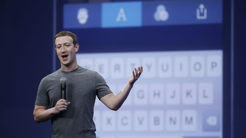 Le réseau de Mark Zuckerberg compte par exemple 25% d'annonceurs de plus aujourd'hui qu'en février, soit 2, 5 millions de clients.