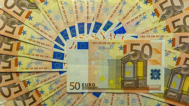 À partir de ce soir, la France va vivre à crédit XVM5ea323a4-862d-11e5-932e-e643934e165b