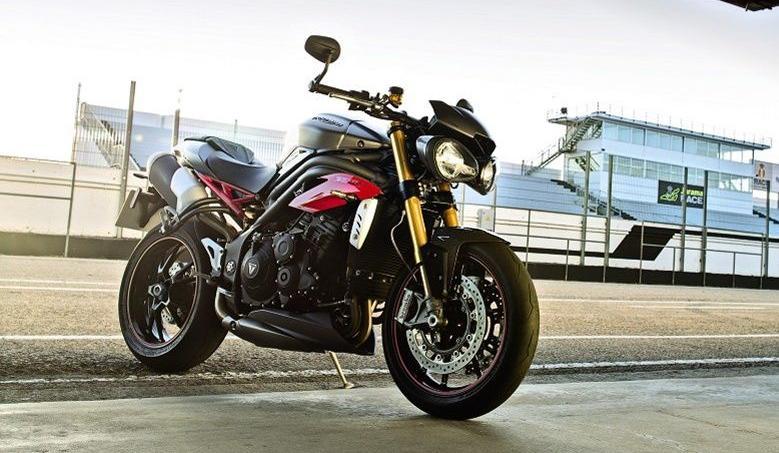 Le moteur recèle plus de 100 nouveautés ou modifications sensibles.