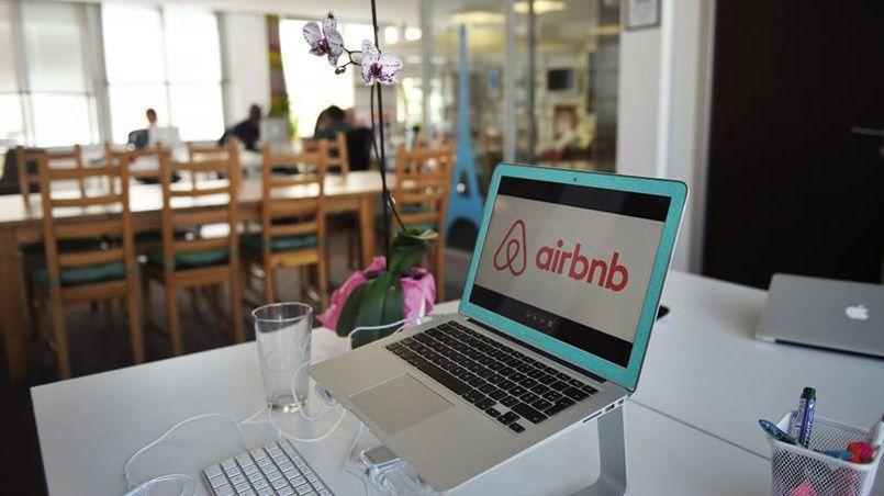 Le site de location d'appartements tient jeudi et vendredi à Paris sa deuxième édition de rencontre d'hôtes.