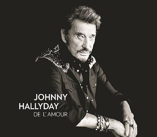 """Résultat de recherche d'images pour """"johnny hallyday de l'amour"""""""