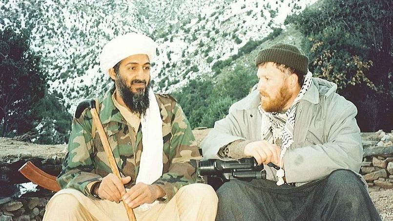 Abou Moussab s'est inscrit à rebours de la stratégie faite de coups d'éclat prônée par Oussama Ben Laden.