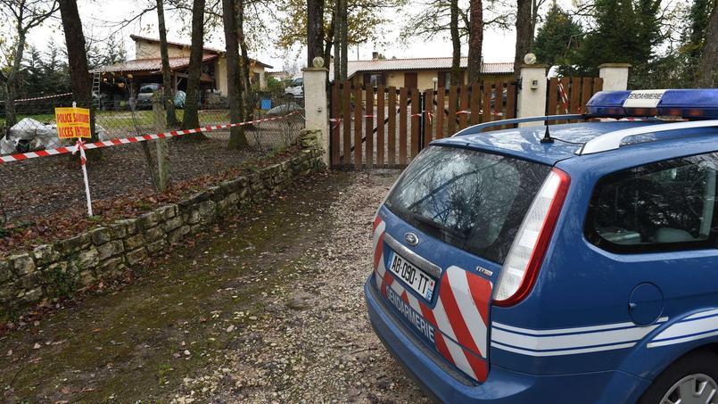 Le virus a été détecté chez des particuliers, en Dordogne. Crédit: Aleks.