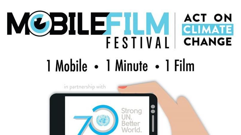 Pour sa 11e édition, le Mobile Film Festival a sélectionné 75 films, provenant de 27 pays différents.