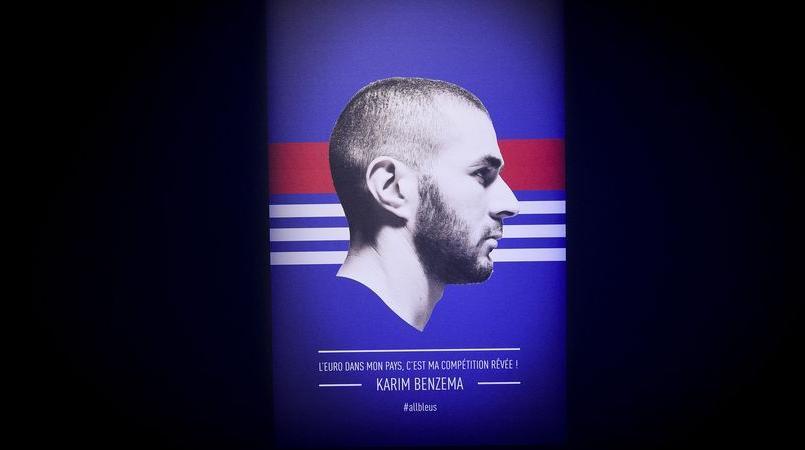 «Benzema peut tout perdre au 20h de TF1 »